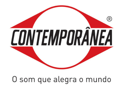 Logo-Contemporanea
